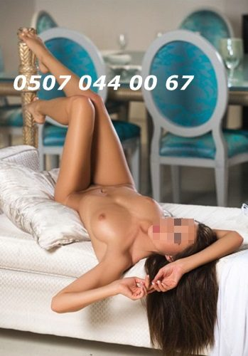 Uk busty escorts